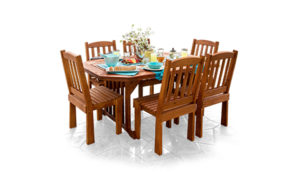 miami outdoor patio furniture fort lauderdale wooden deck chairs west palm beach backyard furniture set