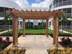 playsets west palm beach pavillions fort lauderdale modern outdoor furniture miami